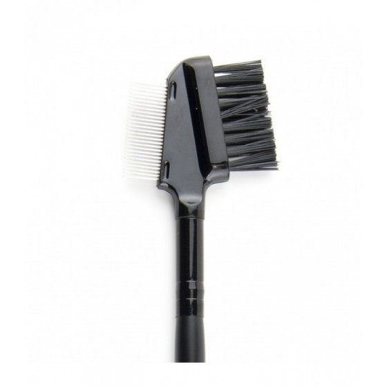 F-02 Eyebrow And Mask Brush