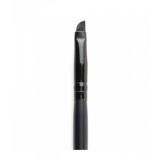 F-05 Eyebrows Brush, Pankro Professional Make-Up