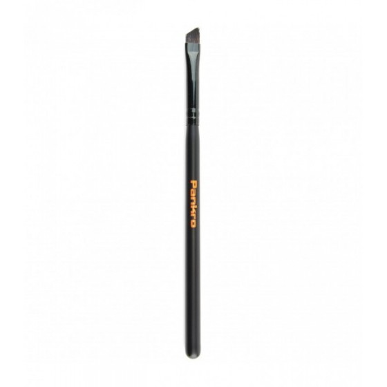 F-06 Eyeliner, Pankro Professional Make-Up