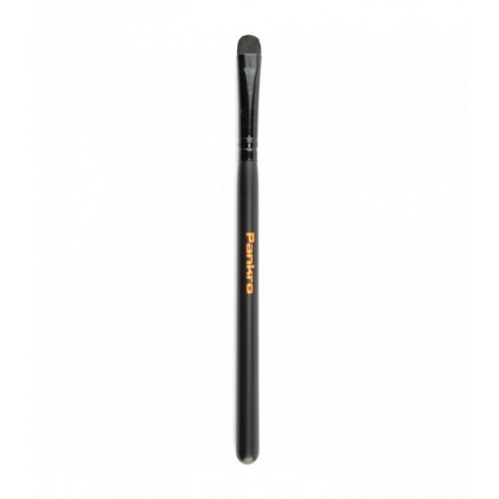 F-07 Shading Brush, Pankro...