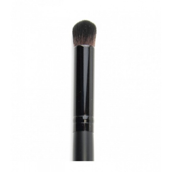 F-10 Orbit Brush, Pankro Professional Make-Up