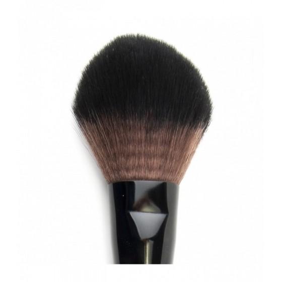 F-15 Blush Brush, Pankro Professional Make-Up