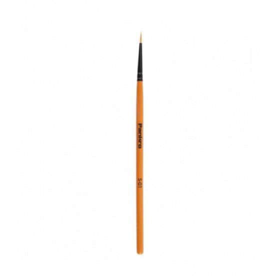 S-01 Body Painting Brush