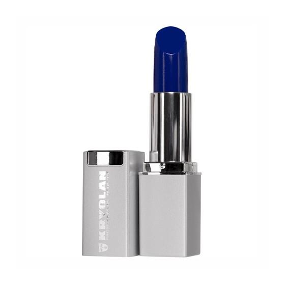 UV Lipstick