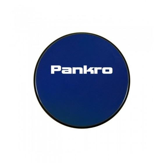 25ml. Aquapaint Pankro