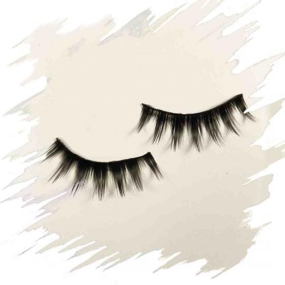 Glam Fantasy Eyelashes