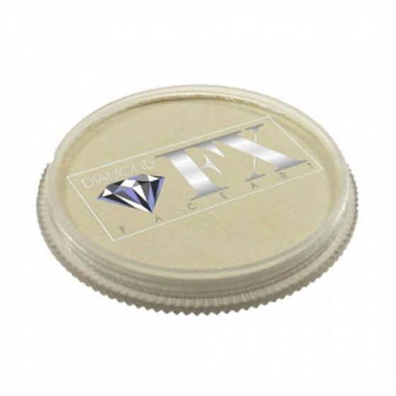 UV Diamond FX 10gr.
