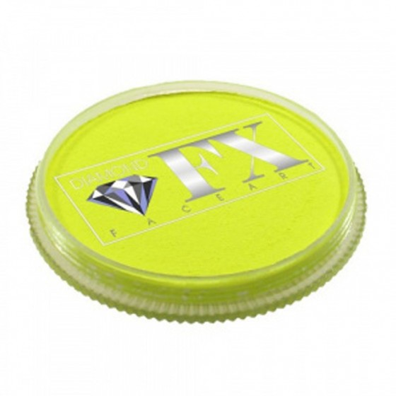 UV Diamond FX 10gr.