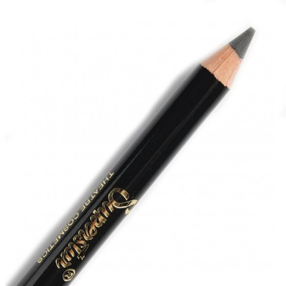 Superstar eyeliner pencil.