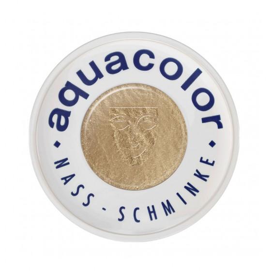 30ml. Aquacolor metallic...