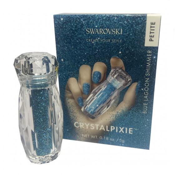 Crystalpixie Petite Swarovski