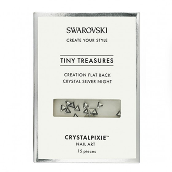 Swarovski Tiny treasures
