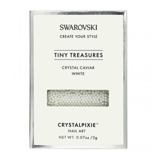 Swarovski Caviar Tiny...