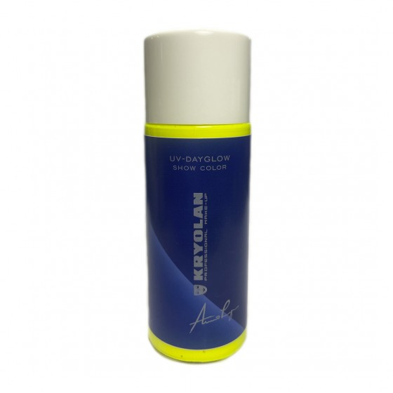 25ml. Aquapaint Pankro.