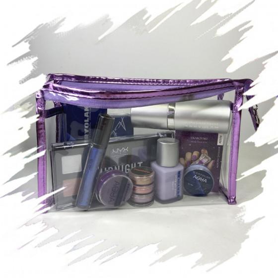 Kit Violet Glam