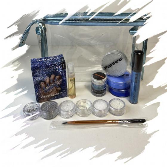Glam ice Kit
