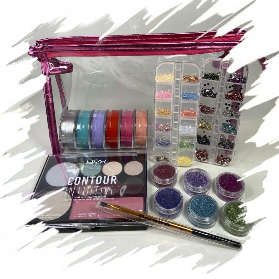 Basic shine Kit