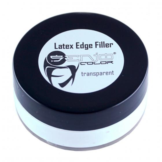 Edge Filler Latex, Senjo Color