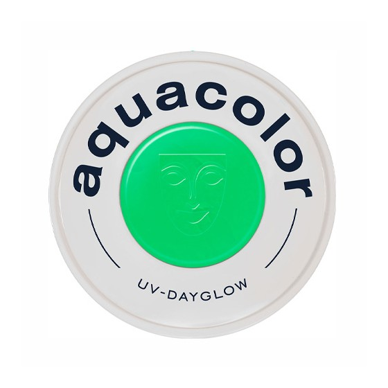 UV Dayglow Kryolan 30ml.