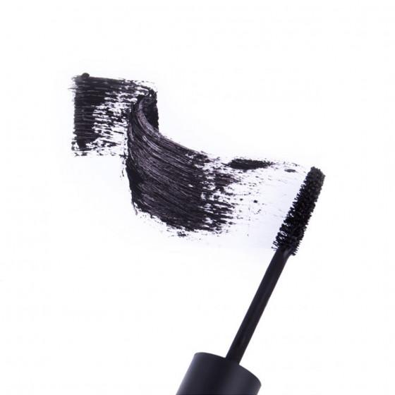 Mascara Black Showy, Pankro