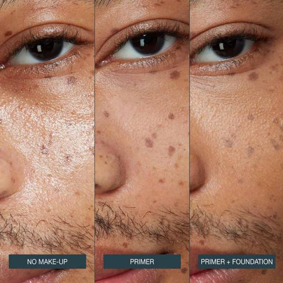 Digital Complexion Primer para pieles grasas.