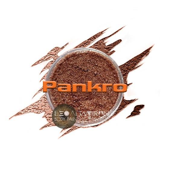 Pankro Pigments 2g.