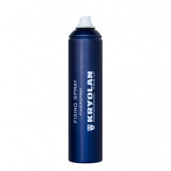 Spray fijador 75ml.