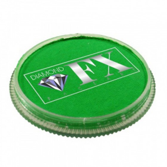 UV Diamond FX 30gr.