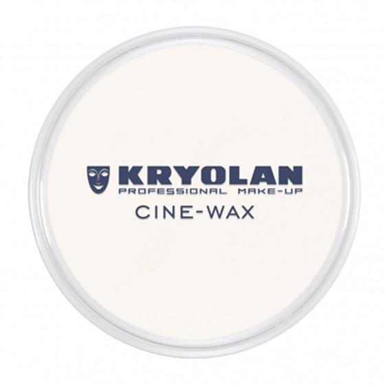 Cine Wax Kryolan