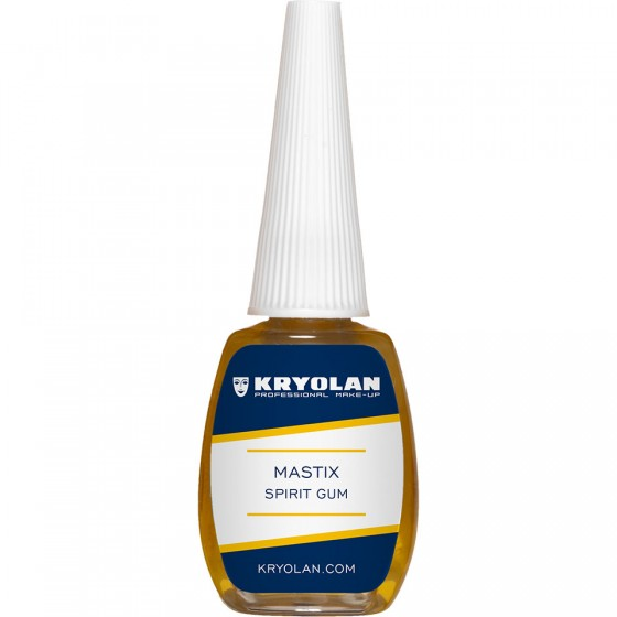 Mastix Kryolan 12ml.
