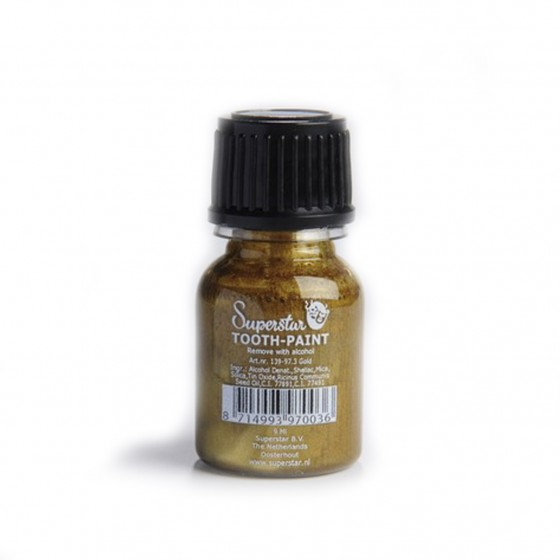 Dental Lacquer 9ml.