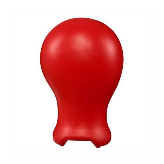 Bald Cap Mold Block