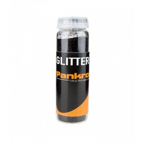 12gr. Pankro Glitter.